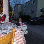 2012_christmas_parade_089