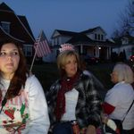 2012_christmas_parade_090