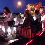 2012_christmas_parade_093