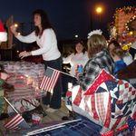 2012_christmas_parade_094