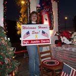 2012_christmas_parade_096