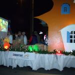 2012_christmas_parade_097