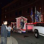 2012_christmas_parade_098