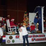 2012_christmas_parade_099