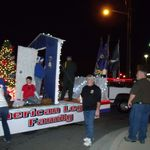 2012_christmas_parade_100