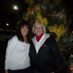 2012_christmas_parade_103