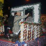 2012_christmas_parade_104