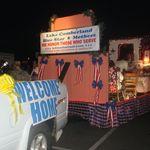 2012_christmas_parade_105