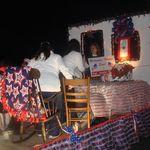 2012_christmas_parade_106