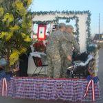 2012_christmas_parade_107