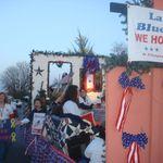 2012_christmas_parade_108
