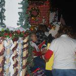 2012_christmas_parade_109