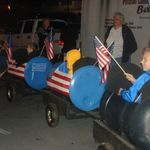 2012_christmas_parade_110
