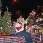 2012_christmas_parade_111
