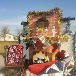 2012_christmas_parade_112
