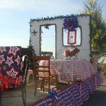 2012_christmas_parade_115