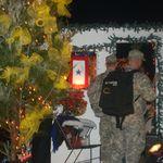 2012_christmas_parade_116