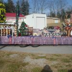 2012_christmas_parade_119