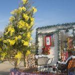 2012_christmas_parade_120