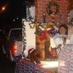 2012_christmas_parade_121