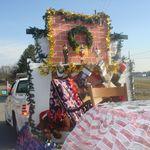 2012_christmas_parade_122