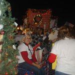 2012_christmas_parade_123