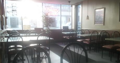 Dining Area 4