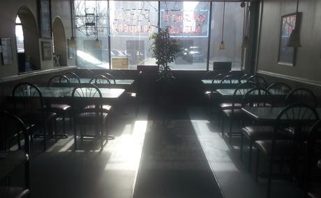 Dining Area 5