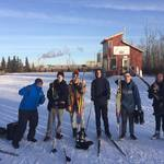 Biathlon_skiing
