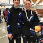 Biathlon_smiles