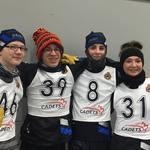 Biathlon_team