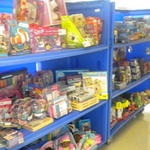 Toy_drive_2011_165