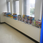 Toy_drive_2011_166