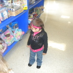 Toy_drive_2011_171