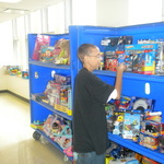 Toy_drive_2011_174