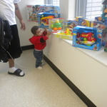 Toy_drive_2011_176