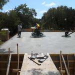 Concrete__04