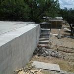 20120912_steps