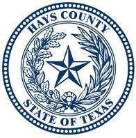 Hays County Logo.jpg