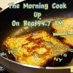 The_Morning_Cookup_Show.jpg
