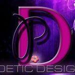 Poetic_Designs.jpg
