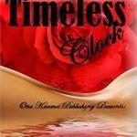 Timeless_Clock.jpg