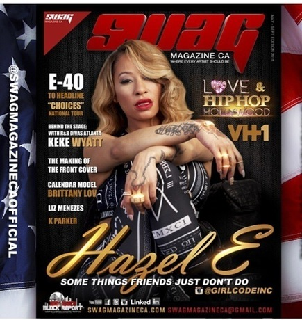 Swag_magazine_ca_cover