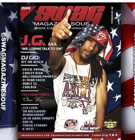 Swag_magazine_souf_cover