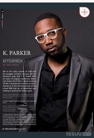 K._parker_interview_pic