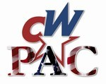 mini-CWPACOfficial_Logo-highrez.jpg