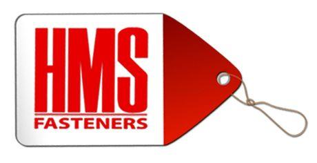 HMS Fasteners