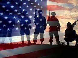 pic_of_us_flag4.jpg