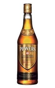 Powers_Whiskey.jpg