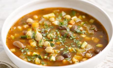 Bowl_of_soup.jpg